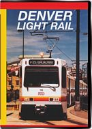 Denver Light Rail